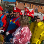 Bedonia Carnevale 2013 01 (1210)