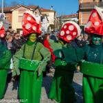 Bedonia Carnevale 2013 01 (1211)