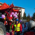 Bedonia Carnevale 2013 01 (1212)