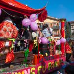 Bedonia Carnevale 2013 01 (1216)