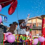 Bedonia Carnevale 2013 01 (1217)