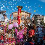 Bedonia Carnevale 2013 01 (1218)
