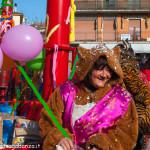 Bedonia Carnevale 2013 01 (1219)