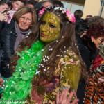 Bedonia Carnevale 2013 01 (1221)