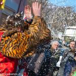 Bedonia Carnevale 2013 01 (1222)
