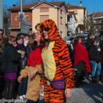 Bedonia Carnevale 2013 01 (1223)