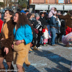 Bedonia Carnevale 2013 01 (1224)