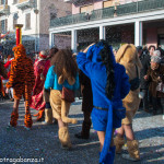 Bedonia Carnevale 2013 01 (1226)