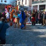 Bedonia Carnevale 2013 01 (1227)