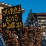 Bedonia Carnevale 2013 01 (1228)