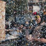 Bedonia Carnevale 2013 01 (1234)