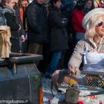 Bedonia Carnevale 2013 01 (1235)