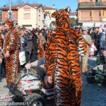 Bedonia Carnevale 2013 01 (1237)