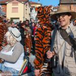 Bedonia Carnevale 2013 01 (1238)
