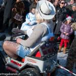 Bedonia Carnevale 2013 01 (1241)