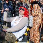 Bedonia Carnevale 2013 01 (1242)