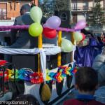 Bedonia Carnevale 2013 01 (1244)