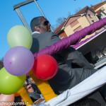 Bedonia Carnevale 2013 01 (1245)
