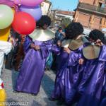 Bedonia Carnevale 2013 01 (1246)