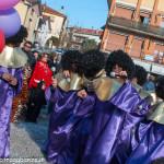 Bedonia Carnevale 2013 01 (1247)