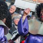 Bedonia Carnevale 2013 01 (1248)
