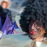 Bedonia Carnevale 2013 01 (1250)