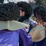 Bedonia Carnevale 2013 01 (1251)
