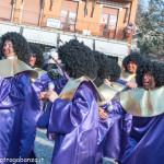 Bedonia Carnevale 2013 01 (1252)