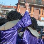 Bedonia Carnevale 2013 01 (1253)