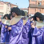Bedonia Carnevale 2013 01 (1255)