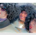 Bedonia Carnevale 2013 01 (1257)