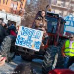 Bedonia Carnevale 2013 01 (1258)