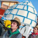 Bedonia Carnevale 2013 01 (1259)