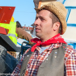 Bedonia Carnevale 2013 01 (1260)