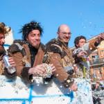 Bedonia Carnevale 2013 01 (1265)