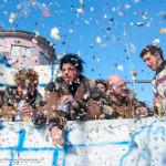 Bedonia Carnevale 2013 01 (1266)