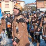Bedonia Carnevale 2013 01 (1268)