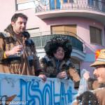 Bedonia Carnevale 2013 01 (1269)
