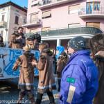 Bedonia Carnevale 2013 01 (1270)