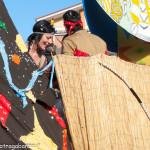 Bedonia Carnevale 2013 01 (1272)
