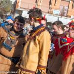 Bedonia Carnevale 2013 01 (1274)