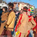 Bedonia Carnevale 2013 01 (1276)