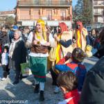 Bedonia Carnevale 2013 01 (1277)