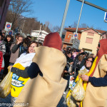 Bedonia Carnevale 2013 01 (1278)