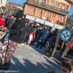 Bedonia Carnevale 2013 01 (1280)