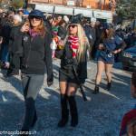 Bedonia Carnevale 2013 01 (1286)