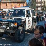 Bedonia Carnevale 2013 01 (1288)