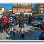 Bedonia Carnevale 2013 01 (1290)