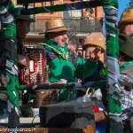 Bedonia Carnevale 2013 01 (1294)