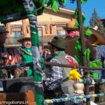 Bedonia Carnevale 2013 01 (1295)